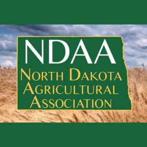 North Dakota Ag Expostion