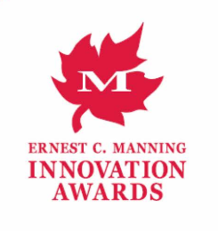 Manning Innovation Award