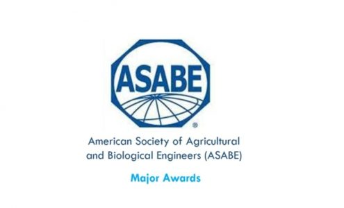 asabe_major-awards-ogm7vnosaw5q8u13kcoa3gwad0bbdosqwdhfx096e8